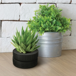 yardgoods_tireplanter_env2__57350.1486391359.380.380